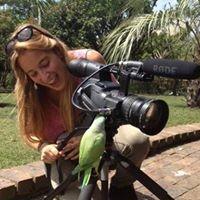 Marta Tona Profile Pic
