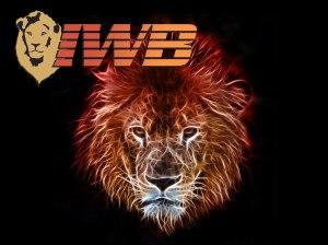 digital-lion-1