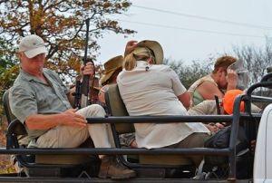 Limpopo Hunters_6