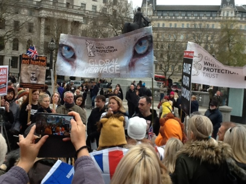 March for Lions_28 November 2015 029
