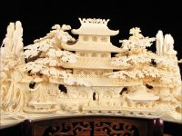 ivory-carving_2