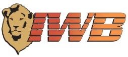 iwb_logo_mini